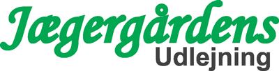 Jaegergaarden.png