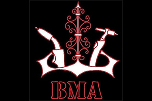 BMA_sponsor_logo_300x200