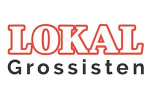 Lokal grossisten_sponsor_logo_300x200