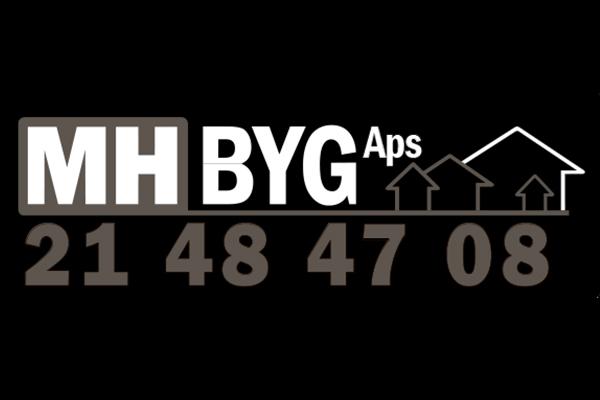MH BYG_sponsor_logo2_300x200