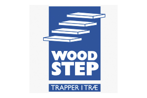 Wood Step_sponsor_logo_300x200