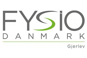 fysio_sponsor_logo_300x200