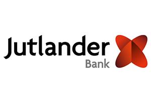 jutlander_sponsor_logo_300x200