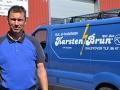 Carsten Bruun_sponsor_logo_300x200