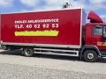 Enslev anlæg_sponsor_logo_300x200