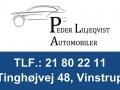 PL auto_sponsor_logo2_300x200