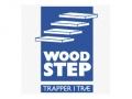 Wood Step_sponsor_logo_300x200