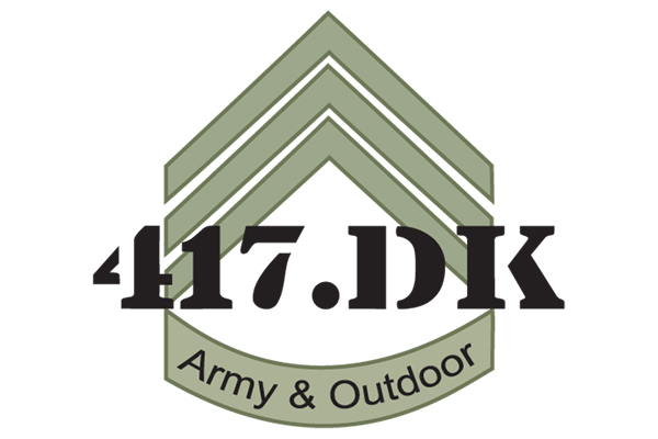 417 amy og outdoor_sponsor_log_600x400