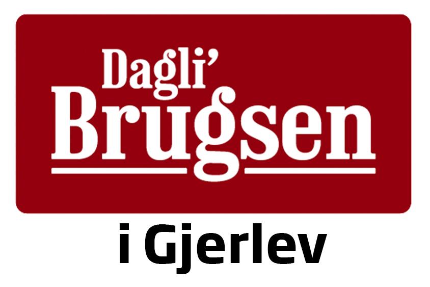 Brugsen_sponsor_logo_600x400