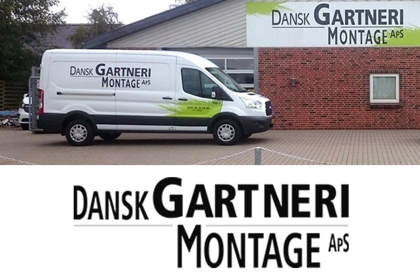 Dansk gartneri montage_sposor_logo_600x400