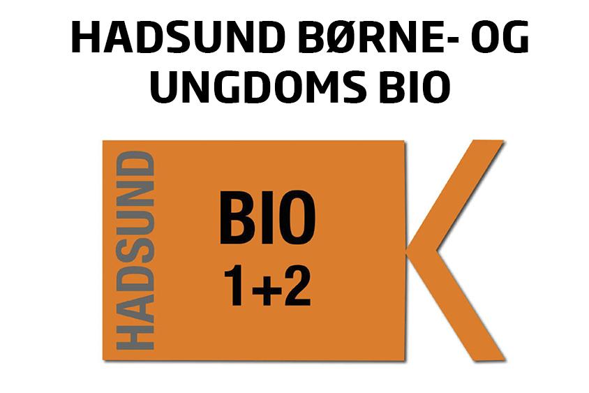 Hadsund børnebio_sponsor_logo_600x400