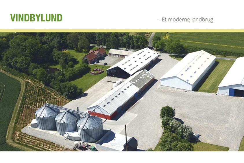 Vindbylund_sponsor_logo_600x400