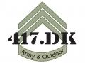 417 amy og outdoor_sponsor_log_600x400
