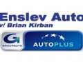 Enslev auto_sponsor_log_600x400
