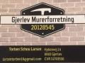 Gjerlev Murerforretnig_sponsor_logo_600x400
