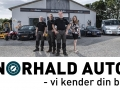 Nørhald Auto_sponsor_logo_600x400